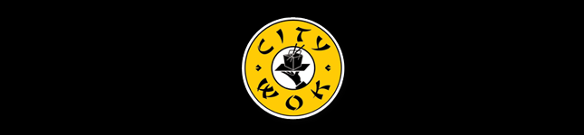 Adventure City Eclub Signup